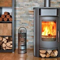 Огнеупорная смесь для кладки печей и каминов